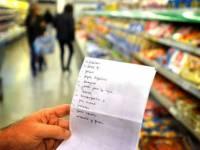 ¿Qué impacto tendrá el cambio en los hábitos de consumo sobre la medición de la pobreza?