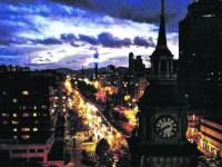 Chile: el dolor y la mediocridad de volver al origen