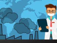 Contaminación del aire y mortalidad por COVID-19 en la Zona Metropolitana del Valle de México