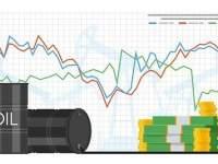 Volatilidad del precio del petróleo y ajuste en la industria petrolera