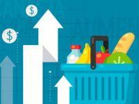 Del salario mínimo de pobreza al salario digno. Algunas estimaciones preliminares derivadas del Estándar de Ingreso Mínimo en México