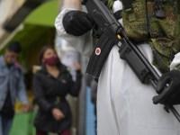La Gobernanza Criminal, Rebelde y Miliciana en América Latina: Un problema social, político y económico que requiere mayor atención