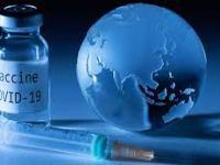 Vacunas y transparencia: una falsa buena idea