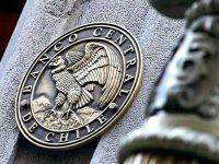 La importancia de la independencia del Banco Central