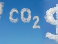 Efectos agregados y distributivos de la reducción de las emisiones de dióxido de carbono