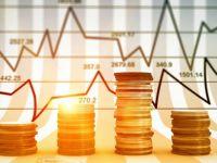 Política fiscal subnacional y ciclos económicos en Colombia