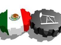 El impacto de la reforma energética en México sobre el bienestar del consumidor