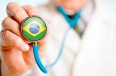 Necesidades de financiamiento y el futuro de la salud en Brasil