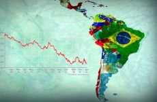La política fiscal para impulsar la recuperación en América Latina: el «cuándo» y el «cómo» son claves