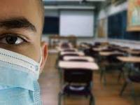 ¿Qué sabemos (y qué no sabemos) sobre los impactos educativos y de salud de la reapertura de escuelas durante la pandemia?