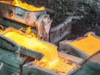 Análisis del Royalty minero: un proyecto de ley bien inspirado, pero mal diseñado