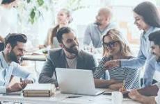 ¿Entrenar o No Entrenar? Empresas y Aprendices en Colombia
