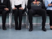 ¿Cómo mejorar procesos de selección de personal en mercados laborales donde hay barreras de acceso?