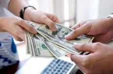 Fiscalización (poco) efectiva y demanda de dinero en efectivo