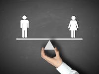 Equidad de género en el trabajo: qué funciona y qué no