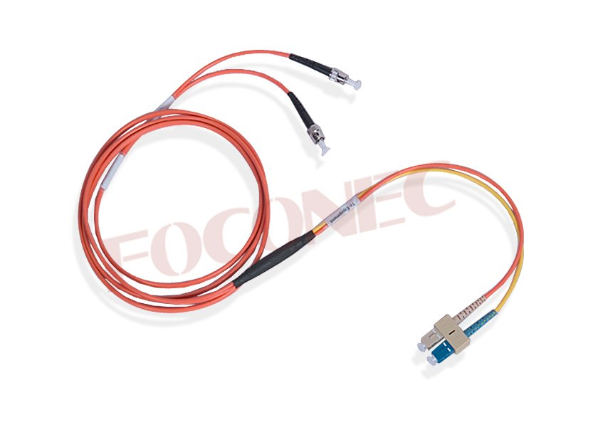 Mode Conditioning Patch Cord 2