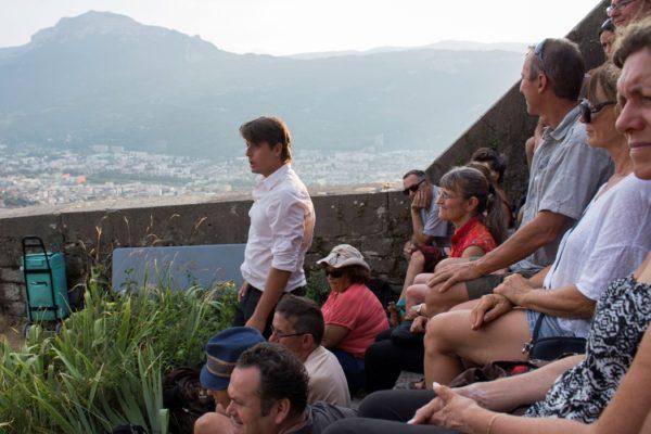 Cie de Grenoble_Focus Grenoble_Pauline Belnand (5)