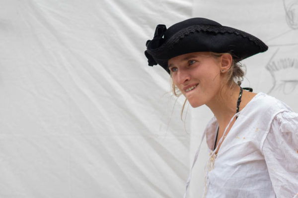 Brigitte Designolle - Amédée