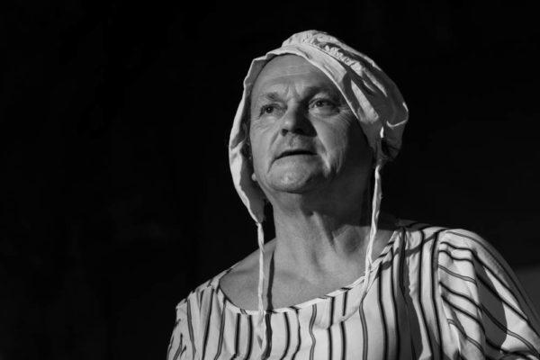 Brigitte Designolle - Feydeau