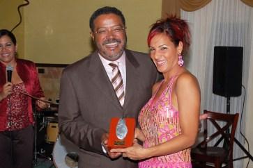 FOCUS AWARDS 2005 _0111