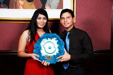 FOCUS AWARDS 2008 0438