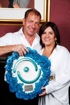 FOCUS AWARDS 2008 0461