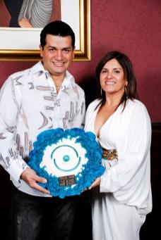 FOCUS AWARDS 2008 0497