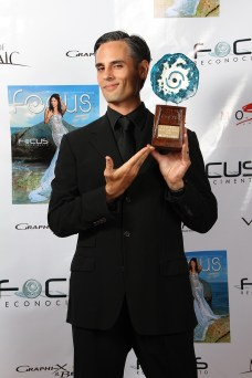FOCUS AWARDS 2011_1012