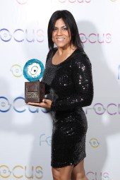 FOCUS AWARDS NIGHT 2012 _0050