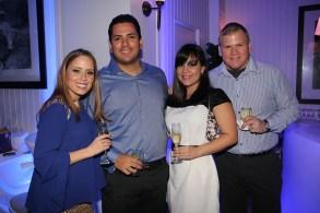 FOCUS AWARDS NIGHT 2012 _3624