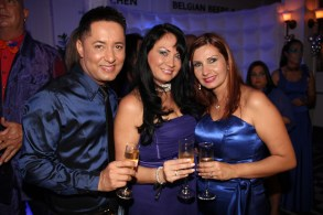 FOCUS AWARDS NIGHT 2012 _3662