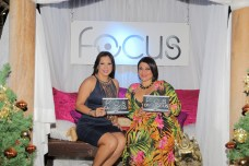 FOCUS AWARDS NIGHT 2014_2895