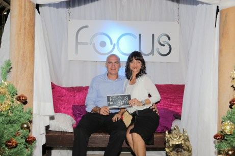 FOCUS AWARDS NIGHT 2014_2939