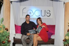 FOCUS AWARDS NIGHT 2014_2946