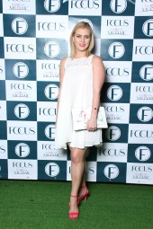 FOCUS AWARDS NIGHT 2016_9716