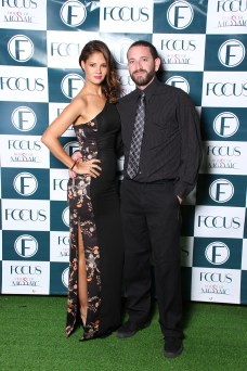 FOCUS AWARDS NIGHT 2016_9925