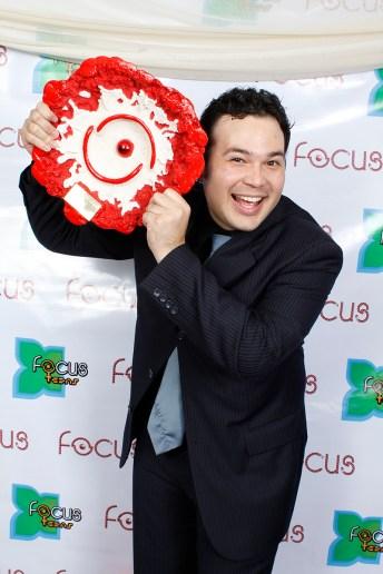 FOCUS RUBY AWARDS 2009_4