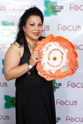 FOCUS RUBY AWARDS 2009_8