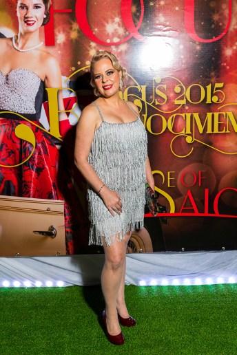 Focus Magazine Event 2015-59