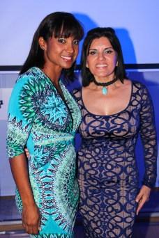 Xfoto mas awards night 2012_4345