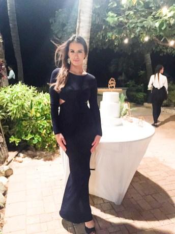 Paola De l-Isle_0676 2