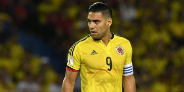 radamel falcao 3