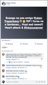 Ruben Trappenberg 38