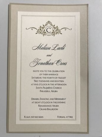 Enlace Melissa-Jonathan 10.58.00 AM