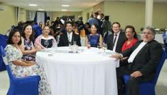 WCA Student Awards 1 294