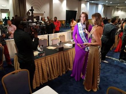Miss Aruba 9-9-2018 5.43.35 PM