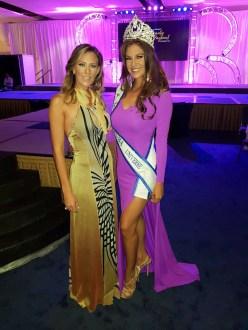 Miss Aruba 9-9-2018 5.43.44 PM
