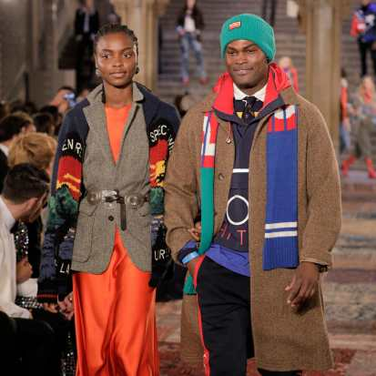Ralph-Lauren-50th-anniversary-fall-winter-2018-man-repeller-feature-2