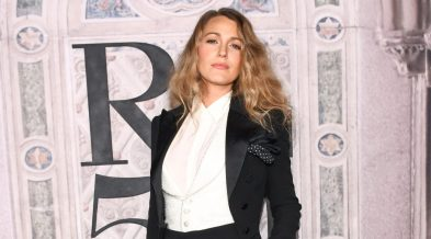 Ralph-Lauren-celebrates-50-years-and-is-launching-in-India-this-year-1038x576