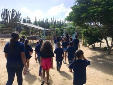 Kiwanis Universal Children Day 6